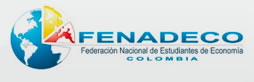 Landing Fenadeco