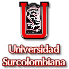 unisurcolombiana