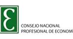 concejo-nacional-patrocinadores