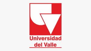 u.del-valle_thumb