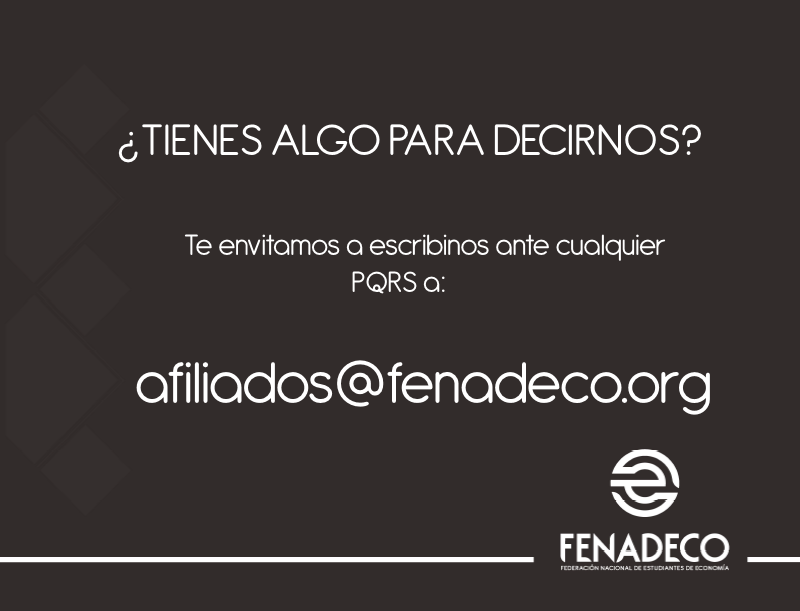 afiliados@fenadeco.org