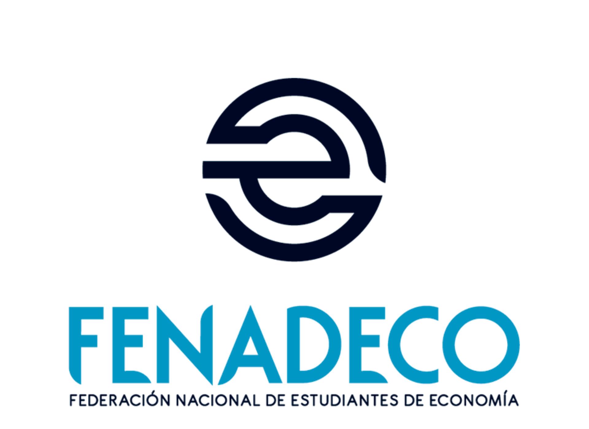 FENADECO