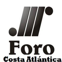 FORO COSTA ATLANTICA